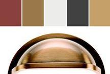 Hickory Hardware Color Inspiration   Stylyze