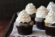 Cupcakes / by Kimberly W