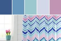Pottery Barn Kids Color Inspiration   Stylyze / Launched in 1999, Pottery Barn Kids was created by two moms who realized just how much work went into designing great kids' bedrooms. Since then, our mission has been to bring the utmost in quality, comfort, safety and style into every family's home.   We believe that kids' rooms should be every bit as beautiful, stylish and personal as grown-up spaces. From the nursery to the playroom, our collections make it easy to design fun, functional spaces the entire family will love.