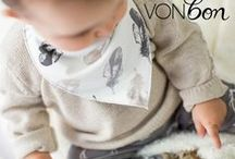 #VONBONBABYGIVEAWAY / My fabulous friend, Jennifer Wilson from @getyourvonbonon, is hosting an amazing giveaway to celebrate the launch of her Vonbon blog AND the pending arrival of her baby in November. Head over to http://blog.vonbon.ca for your chance to win one of 15 prizes!
