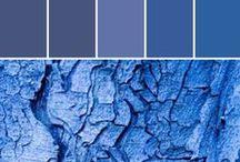 Indigo   CL 2347N / Color Group:  Star 2  Description: Dark Blue, Evokes Integrity