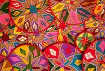 Global crafts, art & fashion / Check out this collection of ethically created crafts, art and fashion from countries where EngenderHealth works to improve the lives of men, women, and families. Every time you pin, EngenderHealth receives money from a generous donor to help women in developing countries access the family planning they want and need.