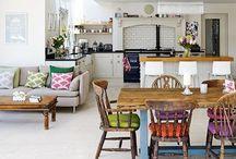 Love: First Home Ideas