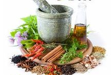 *Natural Remedies* / I have seen the power of natural remedies over and over again, and I'm continually in awe of how God designed our bodies and nature to work together! This board is a collection of natural remedies articles, DIY's, and information.