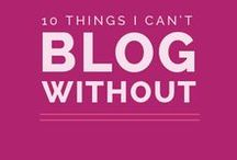 The Write Stuff - Make Blogging Your Business