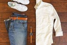 Men outfits / Follow us for frequent updates - men outfits trends