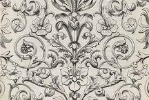 Motivi ornamentali