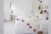 Home Inspiration & Styling