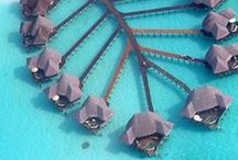 Water Villas / Water villas are increasingly popular with honeymooners as they offer privacy with views across the sparkling ocean - perfect for watching spectacular sunsets. Varying by resort, some water villas comes with outdoor decks whereas some come with Jacuzzis or private pools for ultimate luxury.