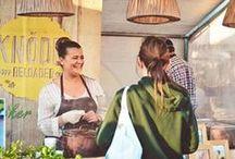 Knödel2Go / Street Food, Knödel2Go, Essen auf die Hand, Festival, Markt
