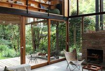 Architecture & co