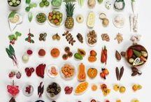 Miniature Food / DIY Food for dolls and dolhouses in 1/12 scale.