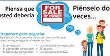 Ideas Inmobiliarias / Ideas Inmobiliarias