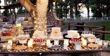 Rustic Weddings▲