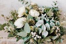 Wedding Flowers▲