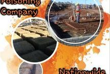 Soil Poisoning Service Suppliers - 064 732 2021 - Soil Poisoning / Soil Poisoning Service Suppliers - 064 732 2021 - Soil Poisoning.  Please check out our Soil Poisoning Website:  soilpoisoning1.wixsite.com/website  For any inquiries,questions,please call: 064 732 2021,Send an e-mail to soilpoisoning@gmail.com or fill out the form on our Website.