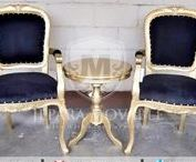 Living Room /  UD. ZEEVA FURN & CRAFT  Jepara Furniture Manufacture Accept ur custom design  Jl. Taman Siswa Pekalongan 02/04 Batealit-Jepara  ☎ WA 085290919505  Line : jepara movable  web : jeparamovable.com