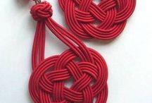 Paracord Knots&Ties