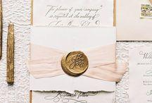 ♡ Wedding idea