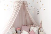 ♡ Room