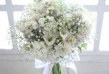 ♡ Bouquet