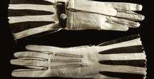 Glove Love / True Vintage Gloves