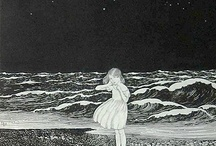 art & creativity / by Avery Downs