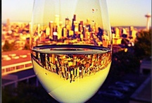 Wine Pics that Elicit a Response / by Tamara Belgard
