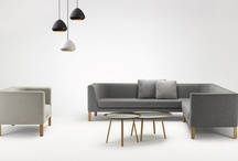 For the Home / by Jako Potze