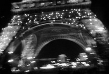 City - Paris