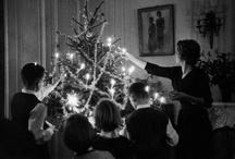 Merry&Bright / by Carlotta Nelson Porcella