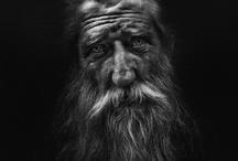 People / by Jako Potze