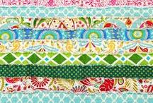 Noelle & Landon Quilt Idea's / Now to choose fabric for Landon's Quilt
