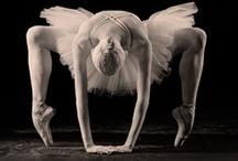 Beauty - Dance