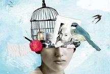 Inspiration - Illustrations