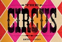 Fun - Circus