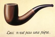 Art - Magritte