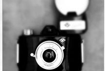 Love - Camera's