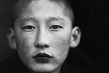 Travel - Bhutan