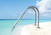 Travel - Carribean