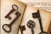 Home - Keys