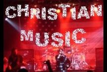 muSic viDeOs •♫• wOrShip / Contemporary Christian Worship Music ~ I love to sing Christian music ~ this music rocks and is my favorite music venue. Each song touches and inspires my heart / by Rhonda Arrington ~༺♥♥༻~