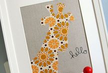 Paper Craft/Scrapbook Ideas