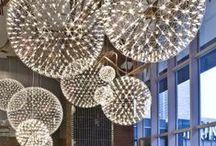 Luminous Lighting Plans