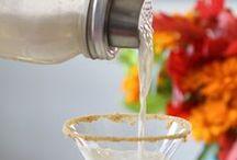Drink / Coctails