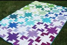 crafting_quilts / by jennifer