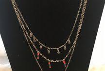 Cassandra's $5 Sparkle Bling / Www.facebook.com/groups/5jewelry