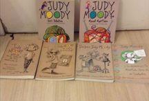Libros para niños que vale la pena leer / Libros entretenidos para niños