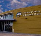 Ironwood Cancer & Research Centers / We have several locations throughout the valley including Gilbert, Chandler, Mesa, Scottsdale, Glendale, Anthem, Goodyear, Queen Creek and Phoenix.