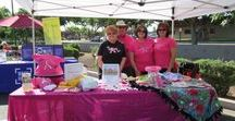 Ironwood Events / Information (and photos!) on our events, support groups, wellness classes and more.